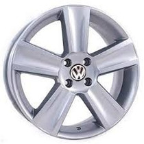 Roda 15 Saveiro Cross Prata E Grafit Valor De 2 Rodas