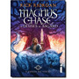 Espada Do Verão, A - Vol.1 - Série Magnus Chase E Os Deus