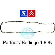Junta Tampa De Valvula 306 405 Xsara Partner Berlingo 1.8