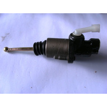 Cilindro Embreagem Golf 95-98 & Polo Classic Original Vw Nov