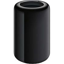 Apple Mac Pro Xeon E5 3.7 Ghz 12gb 256gb Me253ll/a Macpro