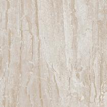 Piso Trentino 54 54x54 Duragres Caixa Com 2,03 M²