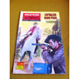 Ediex Internacional Western Aventuras 1962 Nº 6