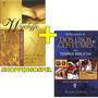 Dicionário Bíblico Wyclife Novo Manual De Usos E Costumes
