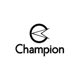 f8f5454972f Relógio Champion Feminino Dourado Ch24268h Promoção em Conselheiro ...