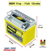Bateria Moto Suzuki Boulevard M800 Cod Yuasa Ytx12-bs