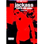 Dvd Original - Dorm - Jackass Cara-de-pau - Volume 2