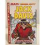 Mad's Original Idiots: Jack Davis, Harvey Kurtzman, usado comprar usado  Jundiaí