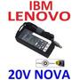 Fonte Carreg Lenovo Ibm Lenovo T410, T410s T510 Sl410 Sl410k