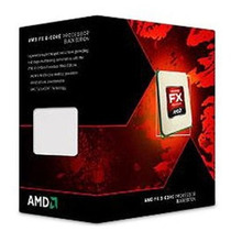 Processador Amd Fx-6300 6-core 3.5ghz 14mb. Novo, Na Caixa,
