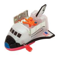 Brinquedos Moony, O Ônibus Espacial 40302