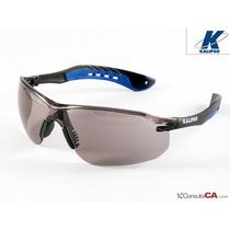 e52d8da183367 Busca óculos da Larissa manoela com os melhores preços do Brasil ...