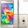 Telefone Gran Prime Duos G531m 4g Loja Autorizada Autofocus