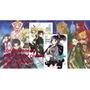 Combo Mangá Sword Art Online Fairy Dance - Ed.1 & 2