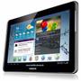 Samsung Galaxy Tab 2 10.1 P5100 C/ 16gb Android 4.0 3g Wifi