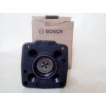 Corpo Distribuidor Original Bosch, Recon Bomba Injetora D20