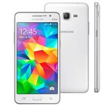 Celular Samsung Galaxy Gran Prime Duos Sm-g531 Android 4.4
