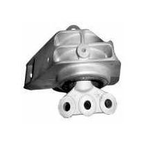 Coxim Diant L/dir Motor Palio/strada/siena 1.6 E 1.8