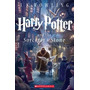 Harry Potter And The Sorcerer S Stone Special Editions Pb