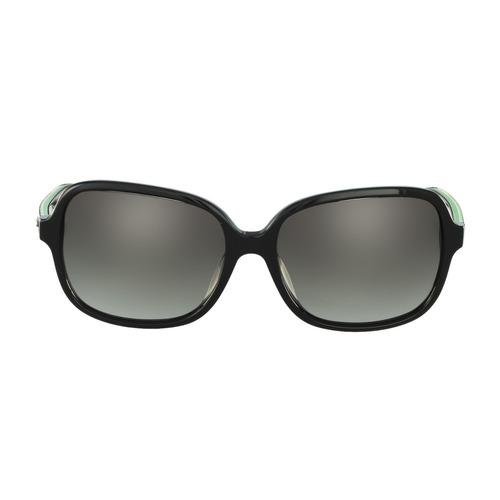 60587d21eb5b1 Óculos De Sol Guess Casual Preto