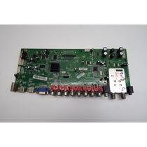 Cce C420 Placa Principal Gt-309px-v303