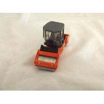 Carrinhos Para Colecionador- Trator Rolador Siku Hammhd90