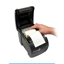 Impressora De Cupom Não Fiscal Bematech Mp-4200 Th Usb
