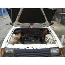 Chevette Se 1987