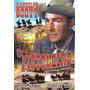 Dvd - O Pistoleiro - Randolph Scott - Lee Marvin - Borgnine