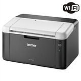 Impressora Laser Mono Wireless Hl - 1212w Brother