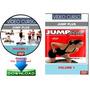Dvd De Junp Plus Volume 1 Via Download
