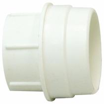 Adaptador P/válvula Pia/lavatório N 2 Curto Amanco - Pct. 50