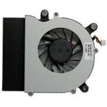 Cooler Original Positivo Unique 49r-3a14e0-0503( 3 Pinos )