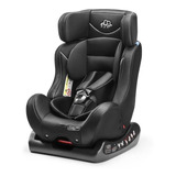 Cadeira Para Carro Multikids Baby Maestro Preto
