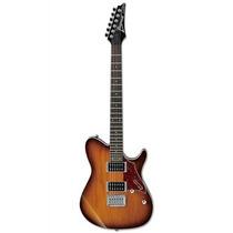 Guitarra Ibanez 6 Cordas Fr420 Bbt Pró - Loja Autorizada