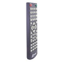 Controle Dvd Original Rc-102 Lenox Dv409a Inovox In-1213