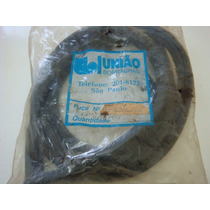 Borracha Parabrisa Lx(uso C/friso) Corcel 2 Belina 2 Del Rey