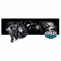 Cooler 1155 1156 Lga I3.i5.i7 Dp6 9edsa Ol Gp Cooler Master