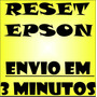 Reset Epson L365 Envio Em 5 Minutos E Com Total Suporte