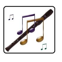 Flauta Sopranino