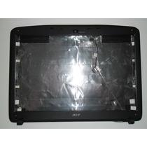 Carcaça Superior Acer Aspire 5520 Series