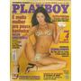 Playboy #302 - Helen Ganzarolli - Bonellihq Cx 85