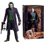 Coringa - Action Figure - Joker - Heath Ledger