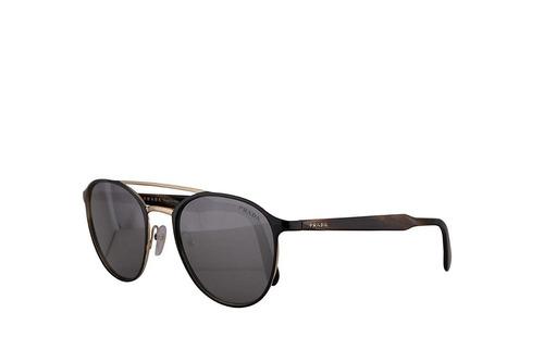 8020f1f25d5d3 Oculos Solar Prada Spr62t 54 1ab-7w1 Original