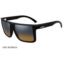 Oculos Solar Colcci Garnet - Cod. 501200123 - Garantia