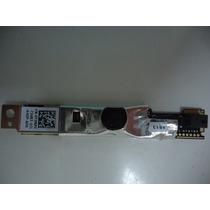 Webcam Notebook Dell Inspiron 14r N5110 - N411z- N4110-n7710