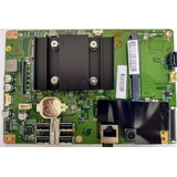 Placa Main All In One Lg 22v240 Eax65399816 Original