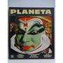 Revista Planeta Nº 14 - 1973   As Estranhas Profecias Original