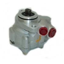 Bomba Direção Hidraulica Ducato 2.5/2.8 Asp/turbo 97 Até 02
