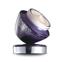 Avon Renew Platinum Creme Anti-idade Noite (+60) 50g.